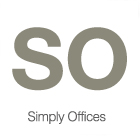 Serviced Offices in Sheffield : SO | Simply Offices